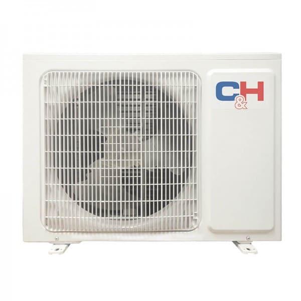 Кондиционер Cooper&Hunter CH-S24FTXL2E-NG Wi-Fi