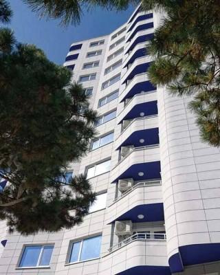 Апартаменти у місті Поградець, Албания - встановлено 150 одиниць кондиціонерів C&H.