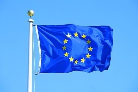 COOPER&HUNTER отримала сертифікат європейського органу з сертифікації в області HVAC-R - EUROVENT CERTITA CERTIFICATION